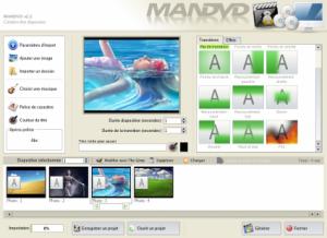 mandvd-300x218