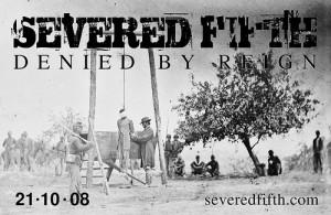 severedfifth