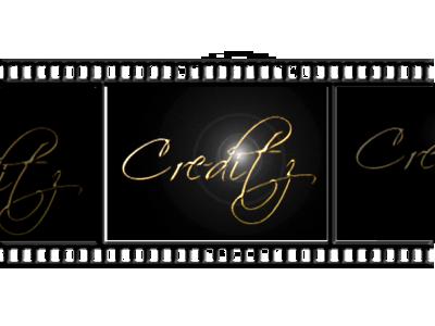 creditz-heading